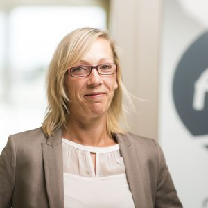 Cynthia Prippernau
