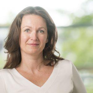 Ulrike Gerhardt